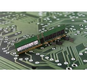 Hynix har utvecklat det första DDR5-minnet som uppfyller de kommande JEDEC-kraven.