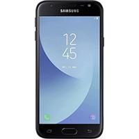 Galaxy J7 SM-J730F Duos (2017)