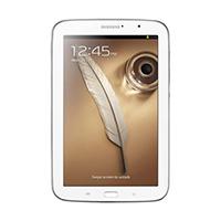 Galaxy Note 8.0 GT-N5100