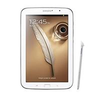Galaxy Note 8.0 GT-N5120