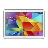 Galaxy Tab 4 10.1 SM-T535