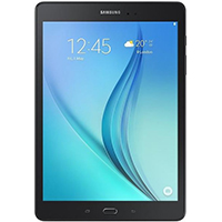 Galaxy Tab A 9.7 SM-T555