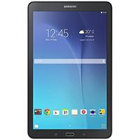 Galaxy Tab E 9.6 SM-T561