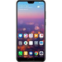 Huawei P20 Lite/Nova 3E