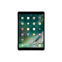 iPad Air 2017 A1823
