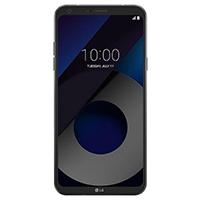 LG Q6 Plus M700