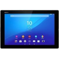 Xperia Tablet Z4 SGP712
