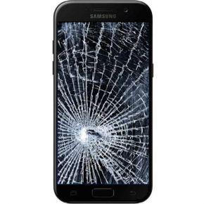 Samsung Galaxy A5 2017 Byta Skärm ( Original)