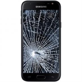 Samsung Galaxy J3 2017 Byta Skärm