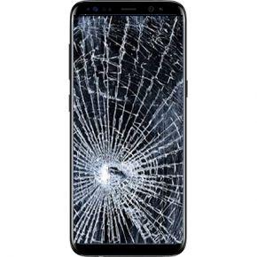 Samsung Galaxy S8 plus Byta skärm (Original)