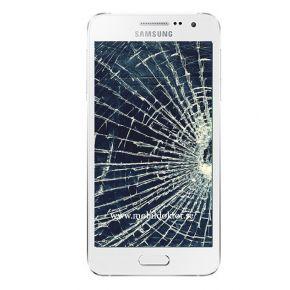 Samsung Galaxy A3 2015 Byta Skärm (Original)