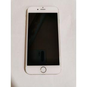 iPhone 6 Guld 16GB