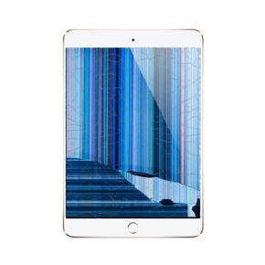 iPad Mini 4 Byta LCD-Skärm