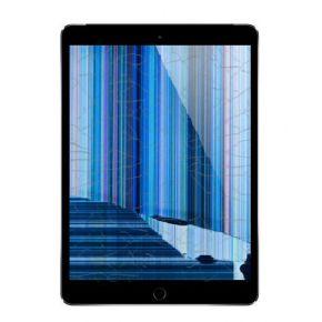 iPad Pro 9.7 Byta LCD