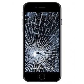 iPhone 7 Byta Skärm