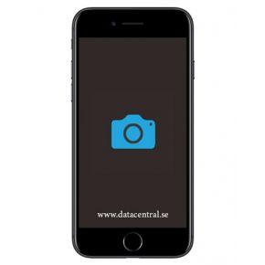IPhone 7 Byta Främre Kamera