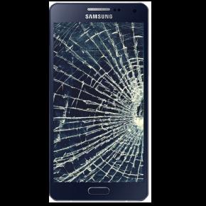Samsung Galaxy A5 2015 Byta skärm ( Original)