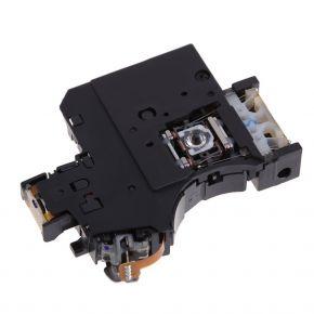 Ps4 Playstation Laserlins Reparation