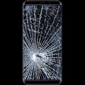 Galaxy S9 Byta Skärm ( Original)