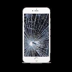 iPhone 6s Byta Skärm ( Original)