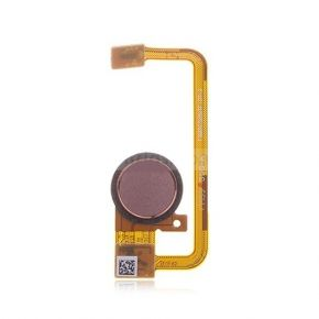 Sony Xperia XA2 / XA2 ULTRA DUAL / XA2 Ultra Byta Fingerprint Sensor