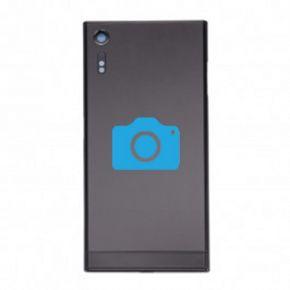 Sony Xperia XZ Premium Byta Bakre Kamera