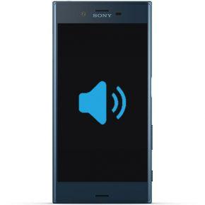 Sony Xperia Xz/XZS/XZS Dual Byta högtalare