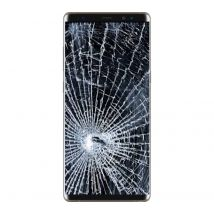 Samsung Galaxy Note 8 Byta skärm (Original)