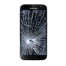 Samsung Galaxy S7 Byta skärm (Original)