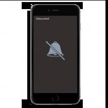 iPhone 6 Byta volymknapp med Flex